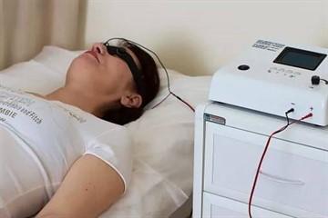 Физиотерапия при гипертонической болезни: эффективные методы