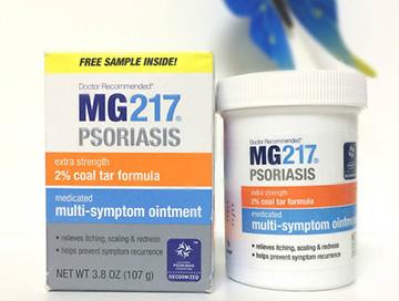 оригинальный MG217