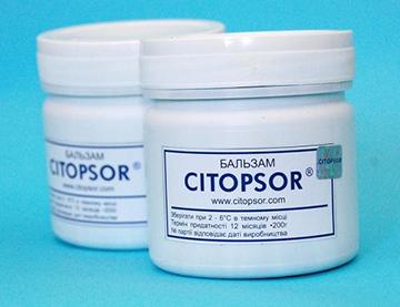 citopsor